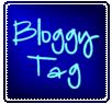 bloggytagsmall.png