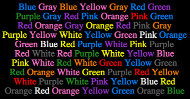 colortext.jpg