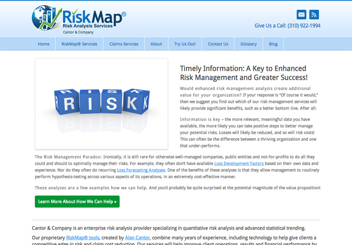 risk-analysis-services