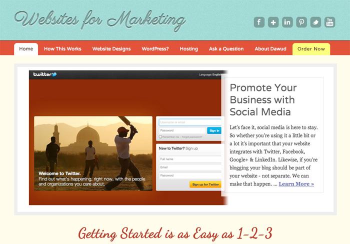 websites-for-marketing